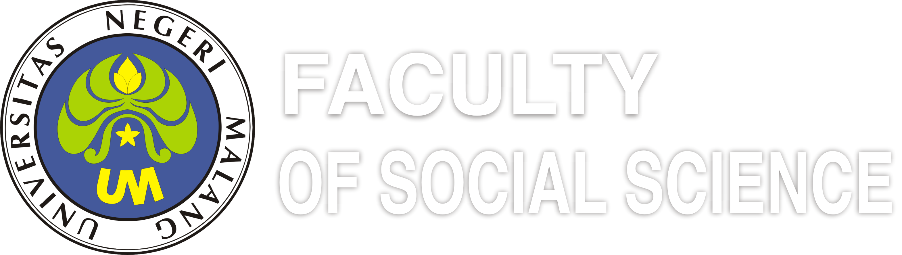 Faculty of Social Science